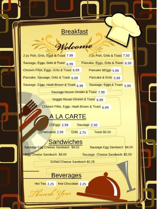 BreakfastMenu-page-001