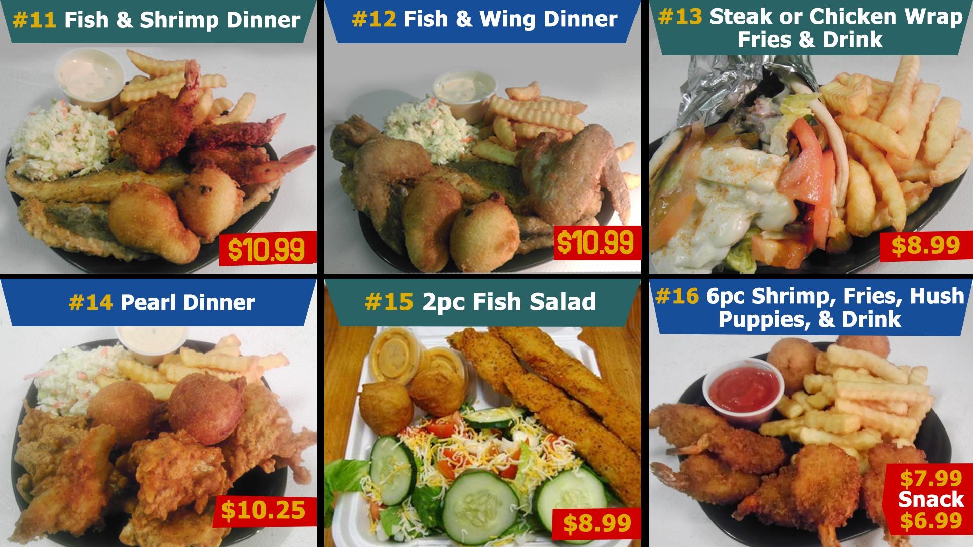 menu 11-15.jpg